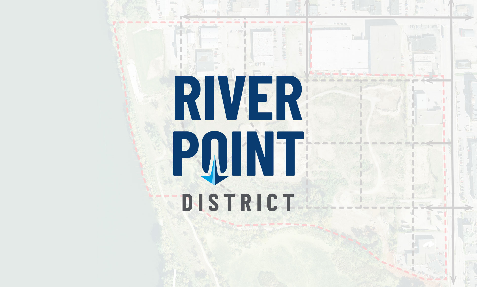 River Point District